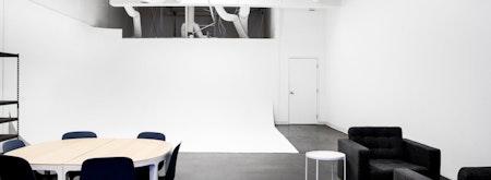 Ship Studio