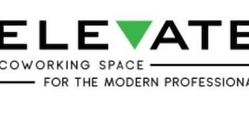 Elevate Coworking profile image