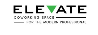 Elevate Coworking