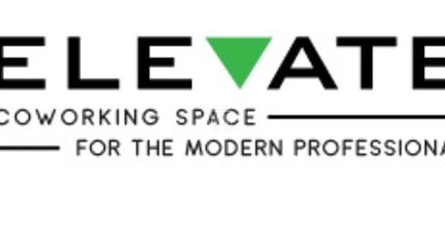 Elevate Coworking, Wichita | coworkspace.com