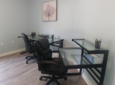 Angel's Share Offices image 3