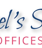 Angel's Share Offices profile image