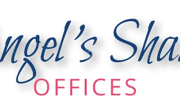 Angel's Share Offices image 1