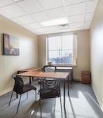 Regus - Kentucky, Lexington - Paragon Centre (Office Suites Plus) profile image