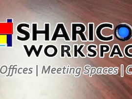 Sharicom Workspace, Lexington