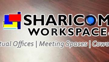 Sharicom Workspace image 1