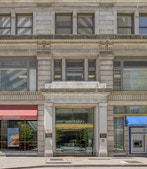 Regus - Kentucky, Louisville - MET Building profile image