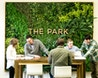 The Park image 7