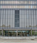 Regus - Louisiana, Baton Rouge - Downtown - One American Place profile image