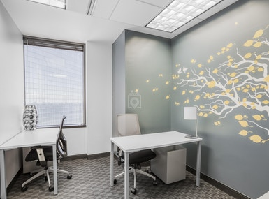 Regus - Louisiana, New Orleans - Metairie - One Lakeway image 3