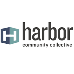 Harbor Community Collective, New Orleans