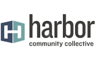 Harbor Community Collective image 2