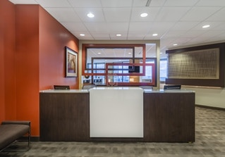 Regus - Louisiana, New Orleans - Downtown-Superdome image 2