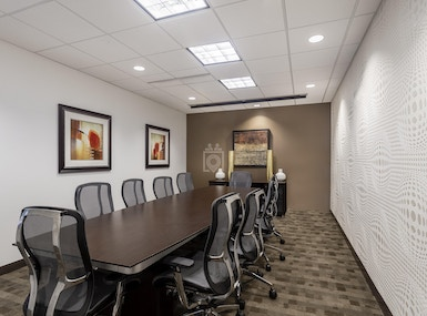 Regus - Louisiana, New Orleans - Downtown-Superdome image 4