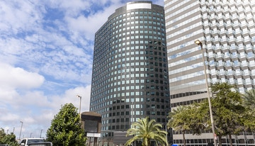Regus - Louisiana, New Orleans - Downtown-Superdome image 1