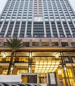 Regus - Louisiana, New Orleans - Place St. Charles profile image