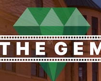 The Gem Coworking space profile image