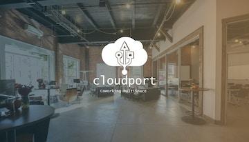 Cloudport CoWorking Multispace image 1