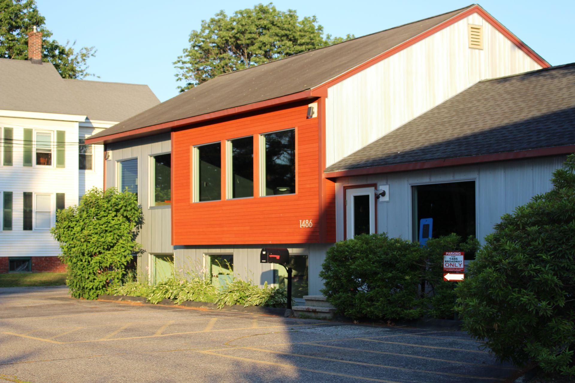 SopocoWorks, South Portland