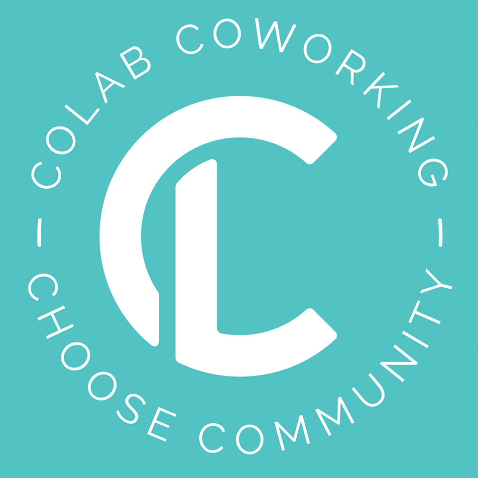 LocalHost Coworking, Westbrook