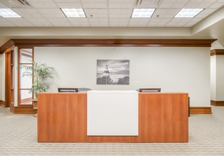 Regus - Maryland, Annapolis - Annapolis (Office Suites Plus) image 2