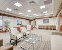 Regus - Maryland, Annapolis - Annapolis (Office Suites Plus) profile image