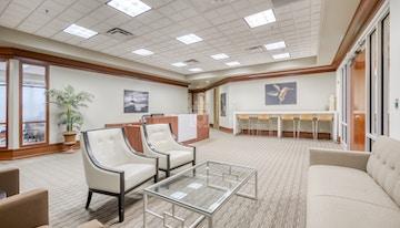 Regus - Maryland, Annapolis - Annapolis (Office Suites Plus) image 1