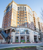 Regus - Maryland, Annapolis - Towne Center profile image