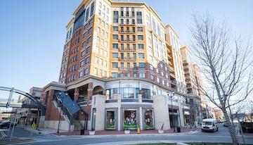 Regus - Maryland, Annapolis - Towne Center image 1
