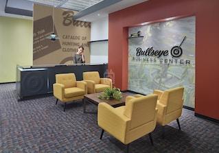 Bullseye Business Center image 2