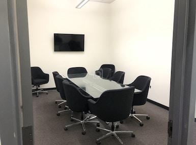 Bullseye Business Center image 5