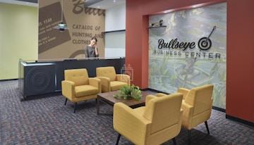 Bullseye Business Center image 1