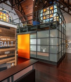 Co-Balt Workspace profile image