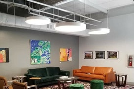 Function Coworking Community, Ellicott City