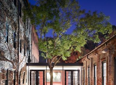 Mt. Washington Mill Business Center image 3
