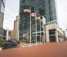 Regus - Maryland, Baltimore - Legg Mason Tower profile image