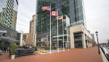 Regus - Maryland, Baltimore - Legg Mason Tower image 1