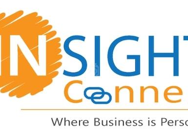 The Insight Community image 5