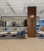 Carr Workplaces Friendship Heights profile image