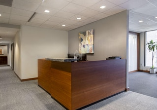 Regus - Maryland, Columbia - Columbia Town Center II image 2
