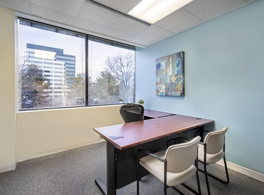 Regus - Maryland, Columbia - Columbia Town Center II image 3