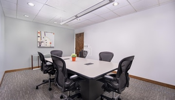 Regus - Maryland, Columbia - Columbia Town Center II image 1