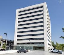 Regus - Maryland, Columbia - Columbia Town Center profile image