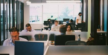 Launch Workplaces, Gaithersburg | coworkspace.com