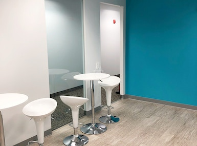 Oasis Office Space Gaithersburg image 3