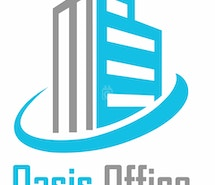 Oasis Office Space Gaithersburg profile image