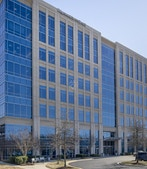 Regus - Maryland, Gaithersburg - Washingtonian Boulevard profile image