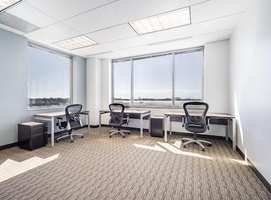 Regus - Maryland, Germantown - Milestone Business Park image 3