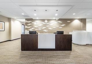 Regus - Maryland, Germantown - Milestone Business Park image 2