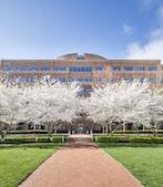 Regus - Maryland, Germantown - Milestone Business Park profile image
